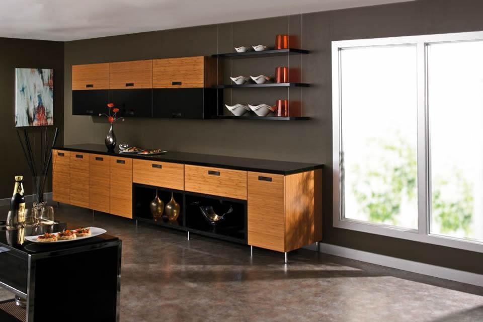 kitchens denver | modern denver kitchen design