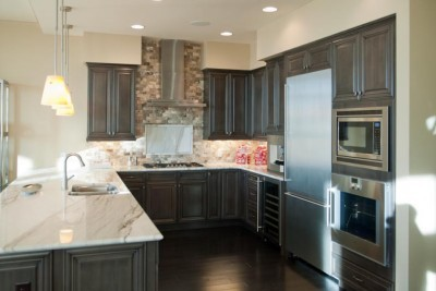 Koch Cabinets Denver The Kitchen Showcase