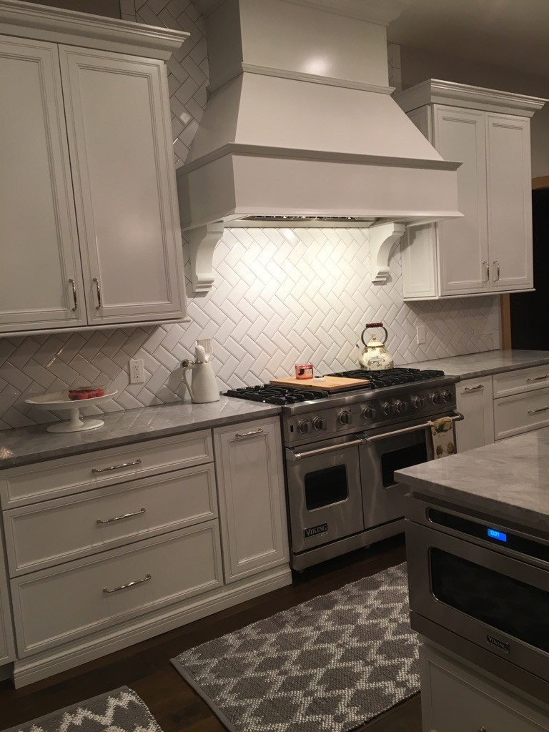 professional kitchen designers Colorado