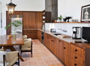 kitchen remodeling and kitchen design