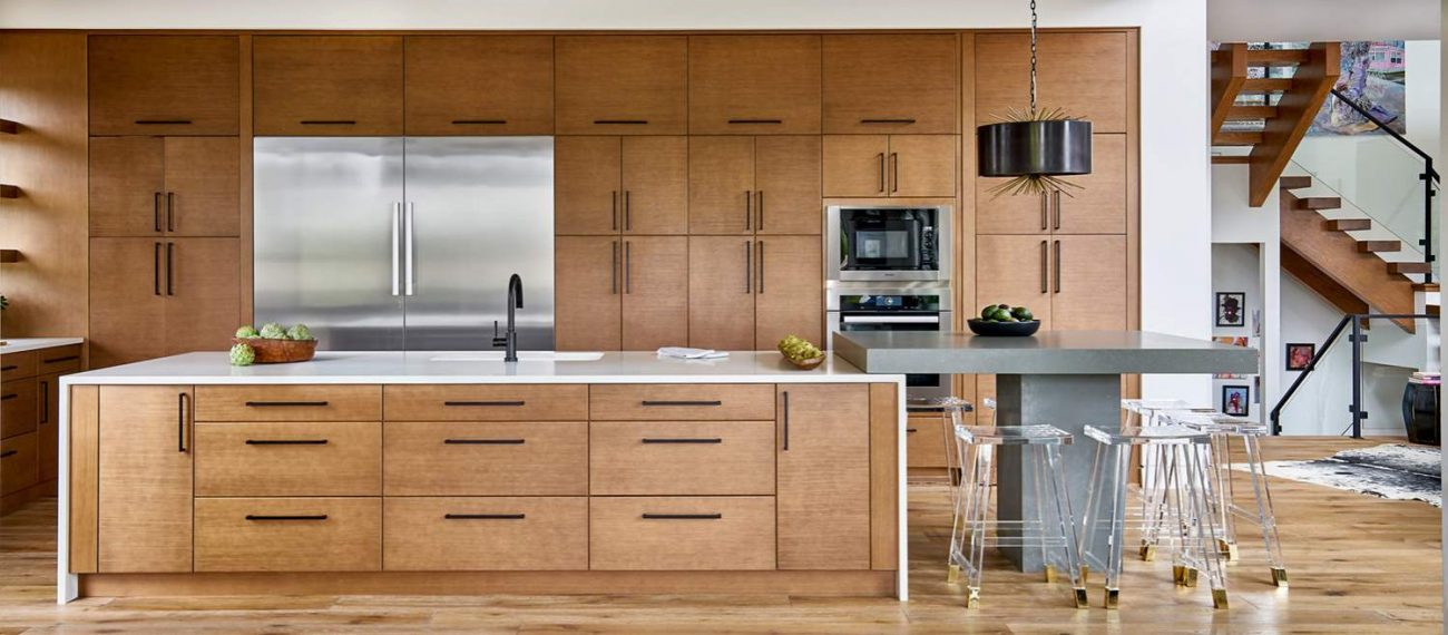 Premium Quality Cabinets And Countertops For Your Kitchen Bathroom The Kitchen Showcase